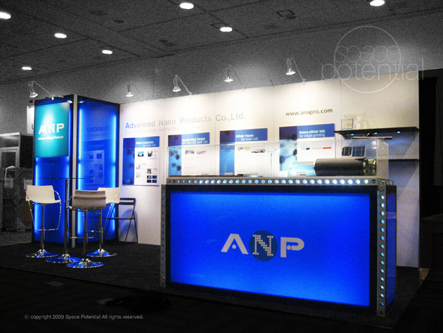 ANP-10X20-Rental-InterSolar.jpg