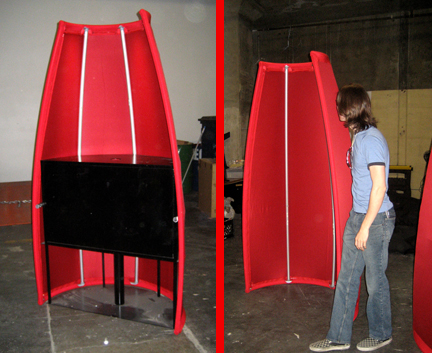 monitor-kiosk2-tension-fabric-red.jpg