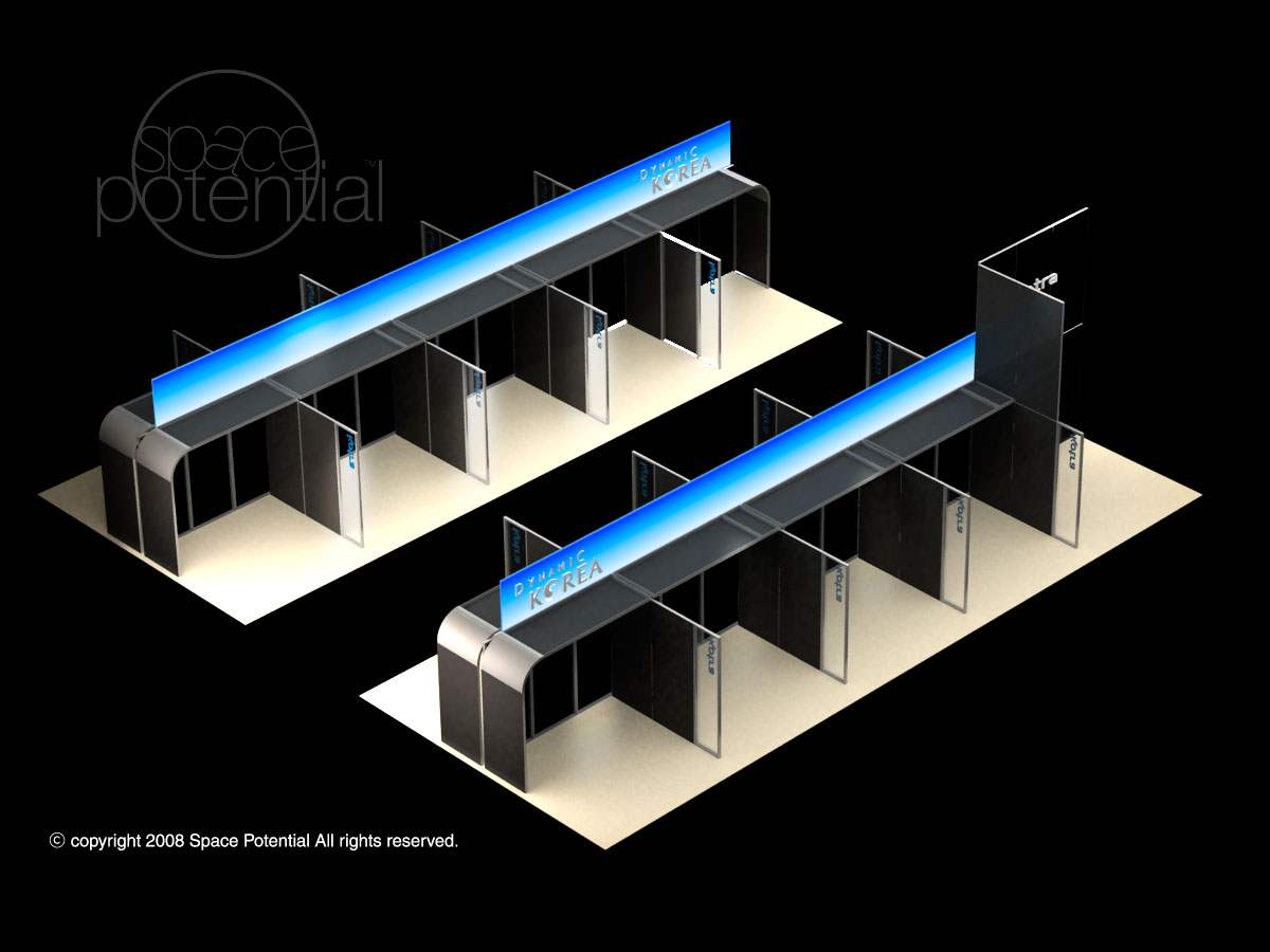 rental-pavillion-booth-2000sqft.jpg