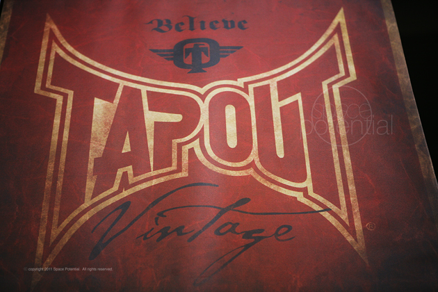 TapOut_10X20_4.jpg