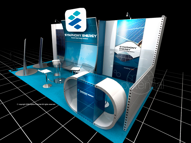 Intersolar-2009-10X20-booth.jpg