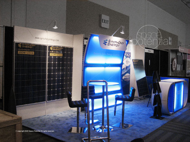 symphonyenergy-10X20-Booth-rental.jpg